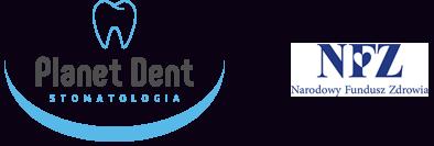 Planet Dent Stomatologia